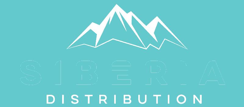 Siberia Distribution